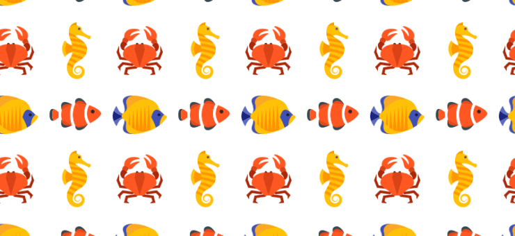 How to Create a Seamless Background Pattern inPhotoshop