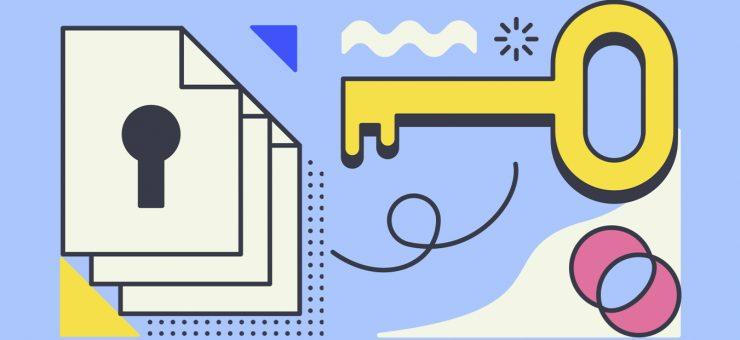 What SEO metrics a UX designer should focus on
