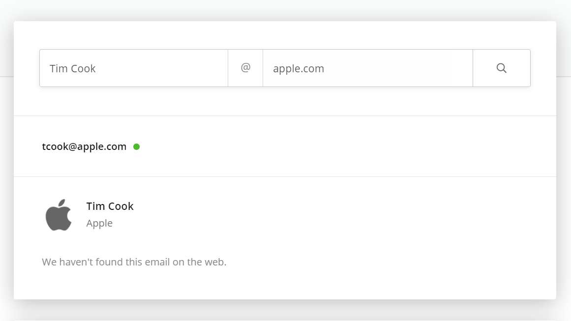 How optimize email communication with clients: 6 tips for beginners
