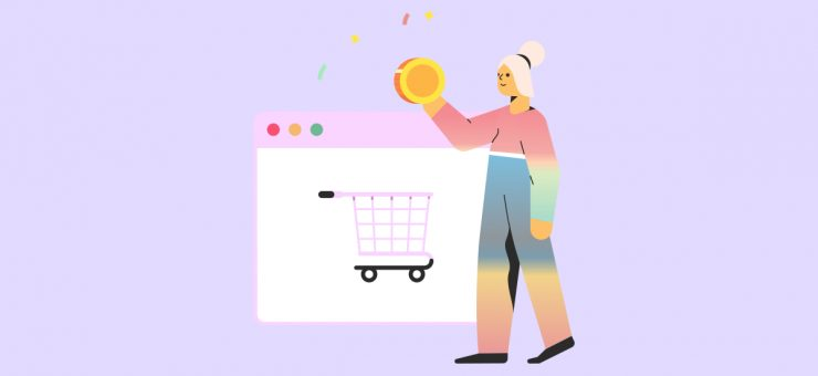 E-commerce homepage design: the best practices